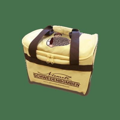 Kühltasche Niemetz Schwedenbomben