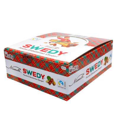 Swedy 48er