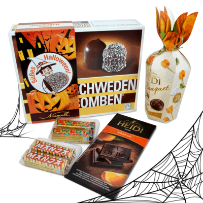 Niemetz_Halloween_Weiss