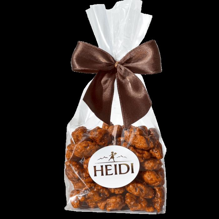 Produktabbildung_HEIDI feuergebrannte Mandeln