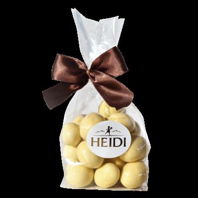 Produktabbildung_HEIDI gefriergetrocknete Erdbeeren
