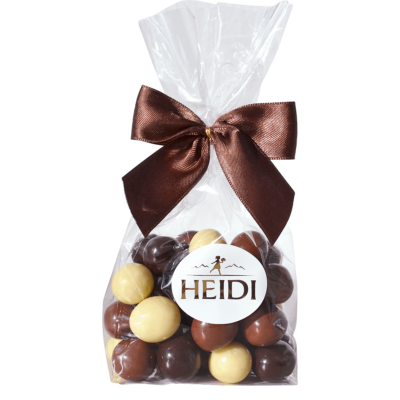 Produktabbildung_HEIDI geröstete Haselnüsse Mix