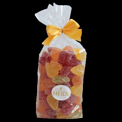 HEIDI Fruchtgelee