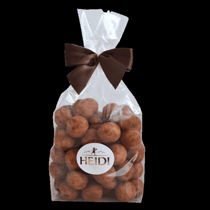 Heidi-Marzipan-Kartoffel