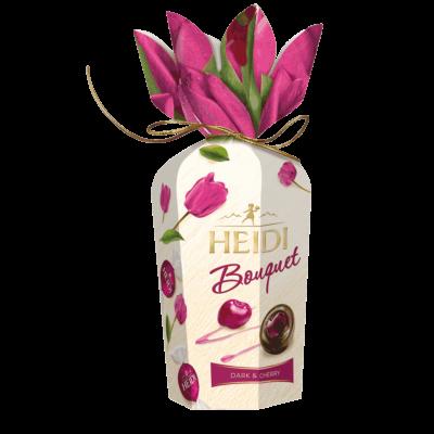 Heidi_Bouquet Kirsche
