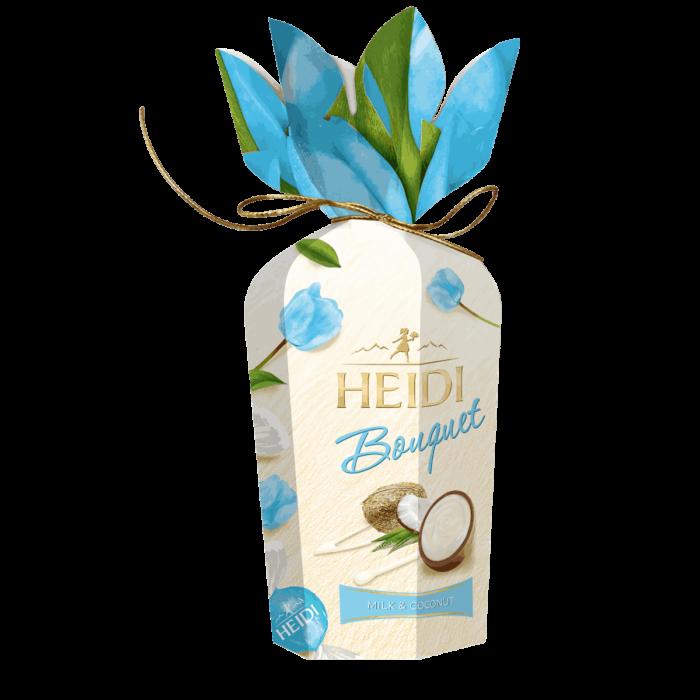 Heidi_Bouquet_Coconut