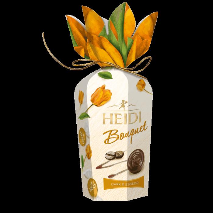 Heidi_Bouquet_Espresso