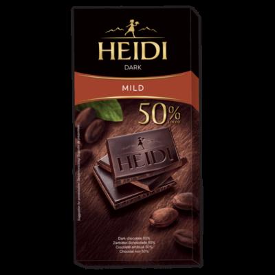Heidi_DARK_50-Mild