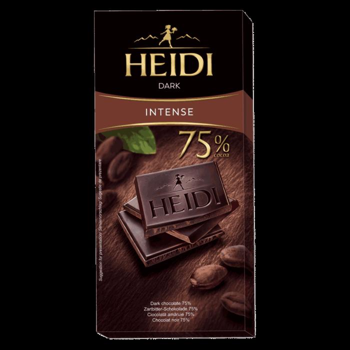 Heidi_DARK_75-Intense