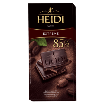 Heidi_DARK_85-Extreme