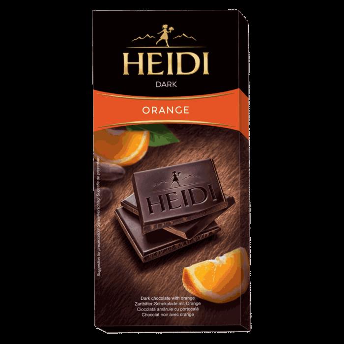 Heidi_DARK_Orange
