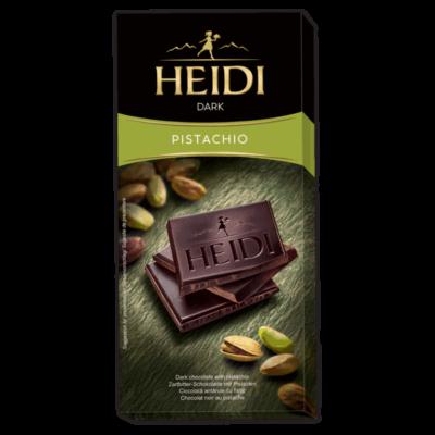 Heidi_DARK_Pistazie