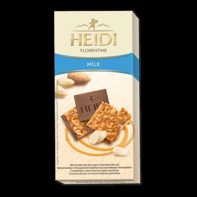 Heidi_FLORENTINE_Milk