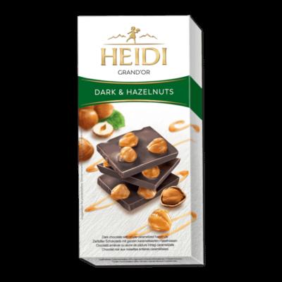 Heidi_GRANDOR_Dark&Hazelnuts