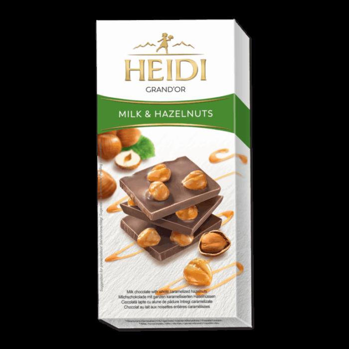 Heidi_GRANDOR_Milk&Hazelnuts