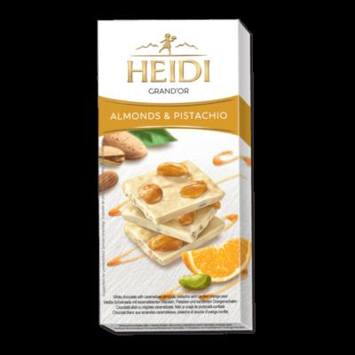 Heidi_GRANDOR_White&Almonds&Pistachio