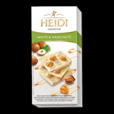 Heidi_GRANDOR_White&Hazelnuts