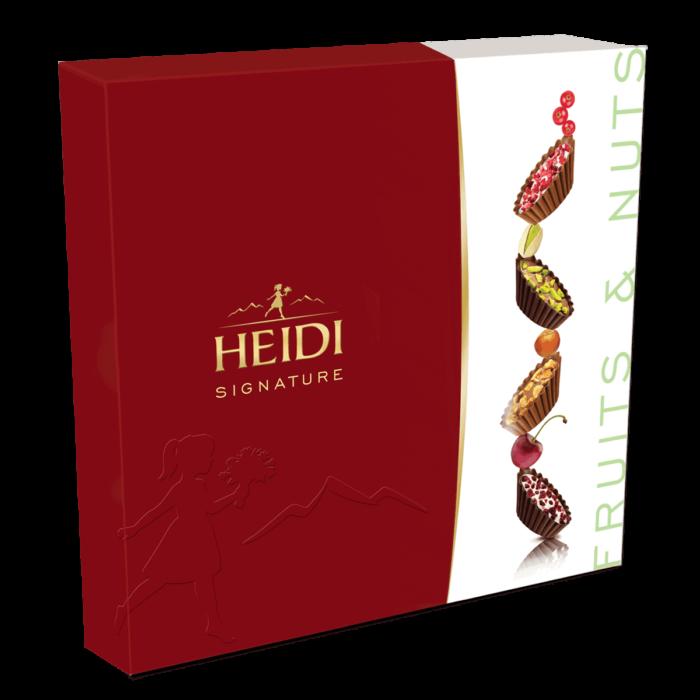 Heidi Signature_FN