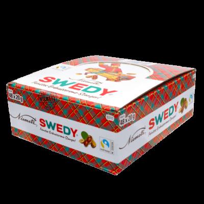 Swedy 48x20g